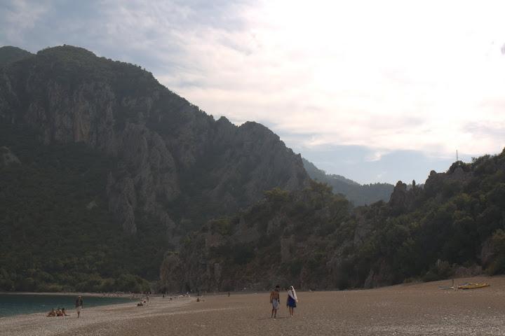 Още плаж