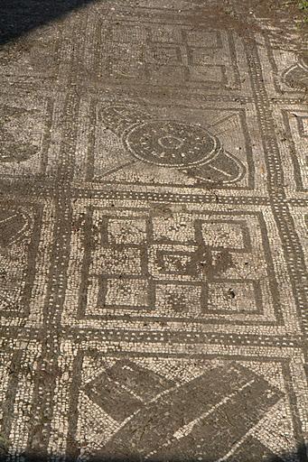 Още великолепни мозайки