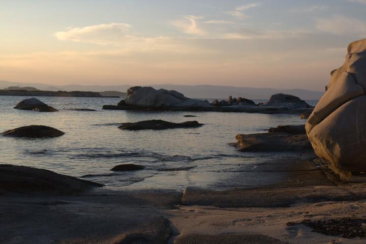 Островите край Вурвуру