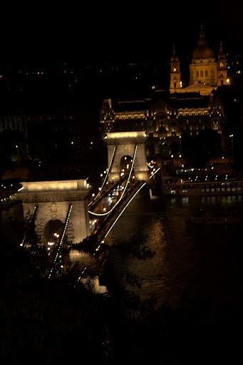 Мостове отново и отново...