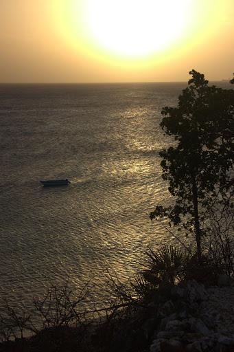 Морско спокойствие