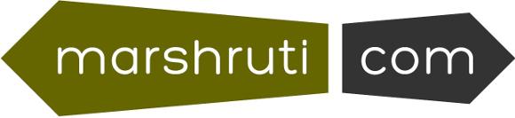 marshruti.com